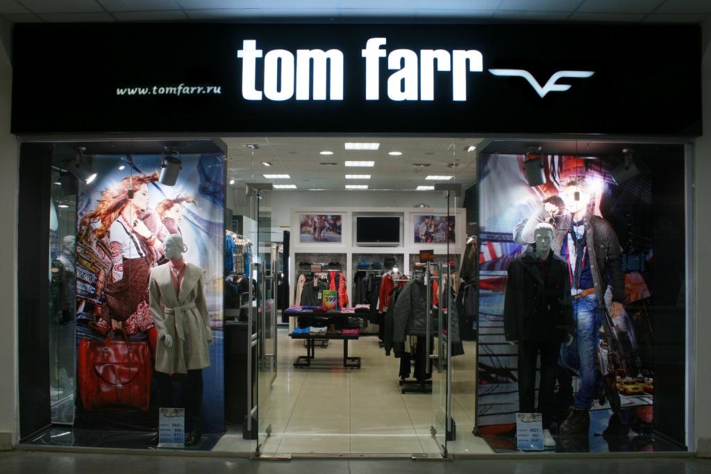 tom-farr